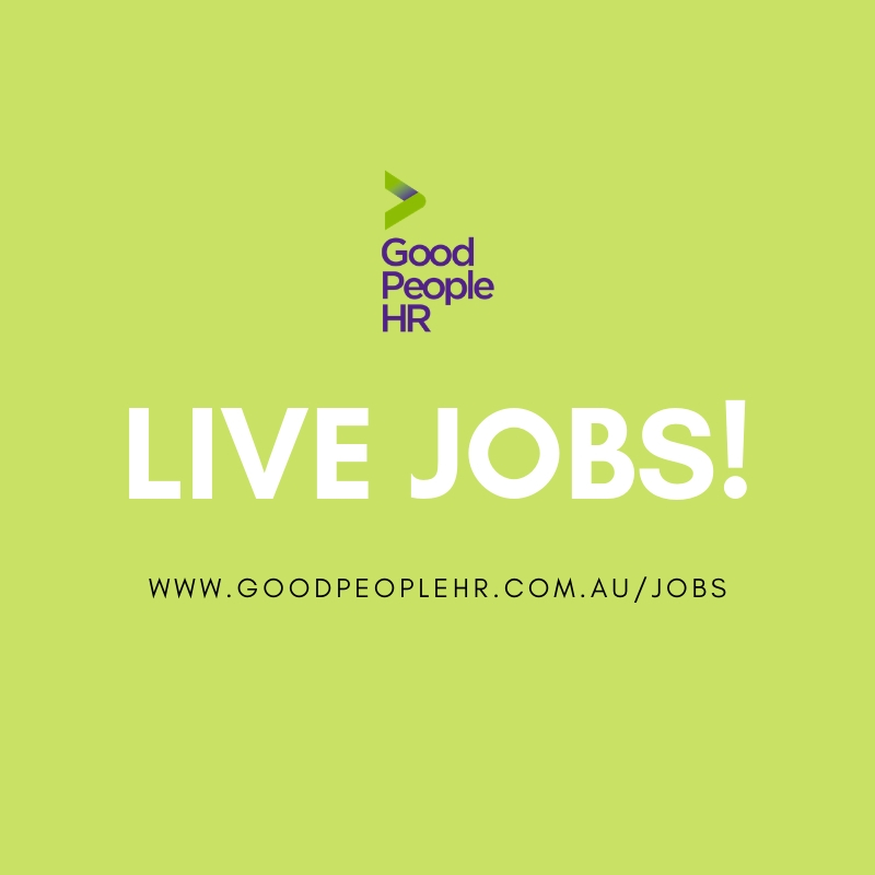 May 2019 We Re Hiring Recruiting For These Live Roles