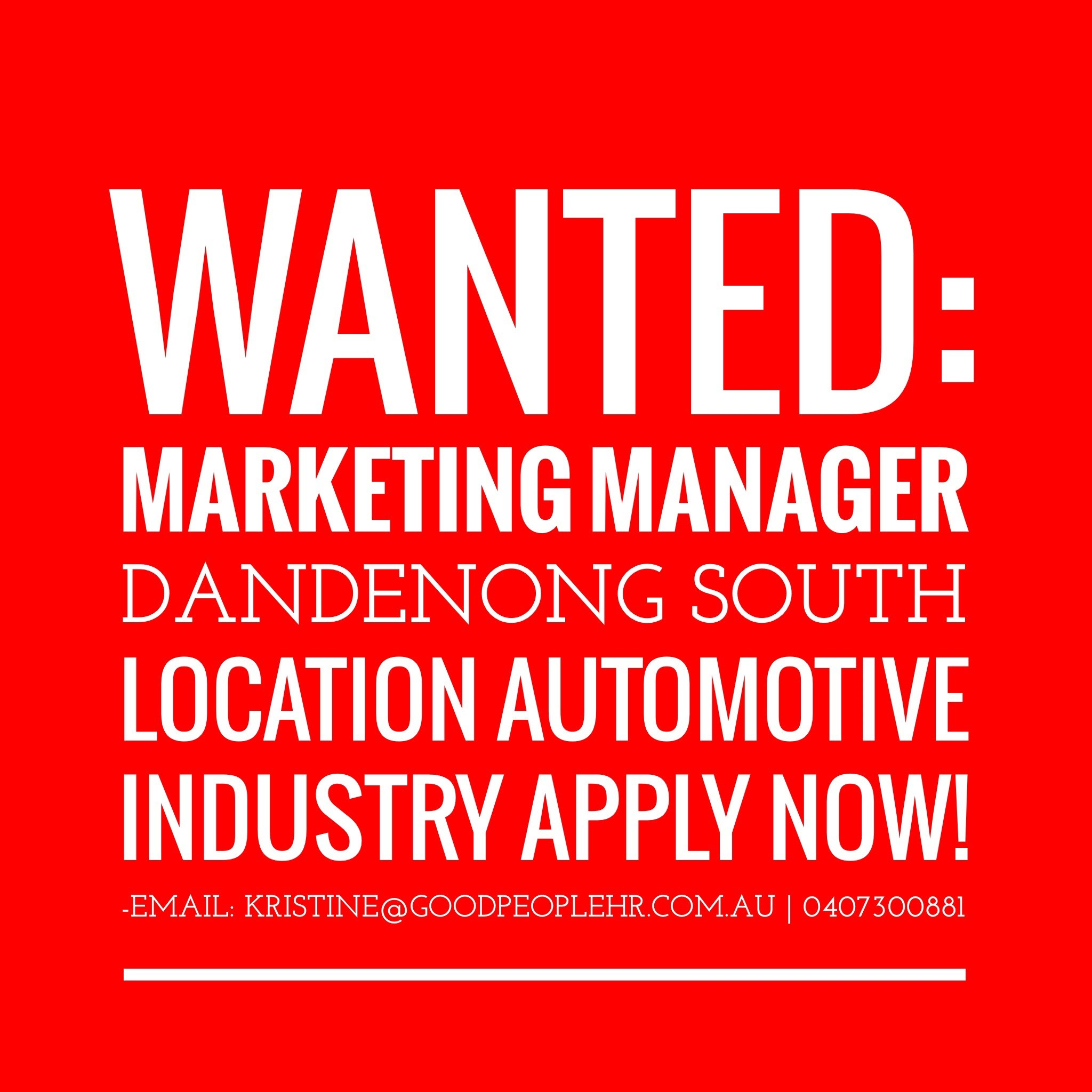 stratsim management automotive marketing 3 stratsim environment based on the automobile industry  product, marketing,  service, and price importance of team organization - hr manage your margins.