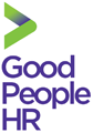 Good People HR